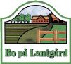 Bo på Lantgård Skåne